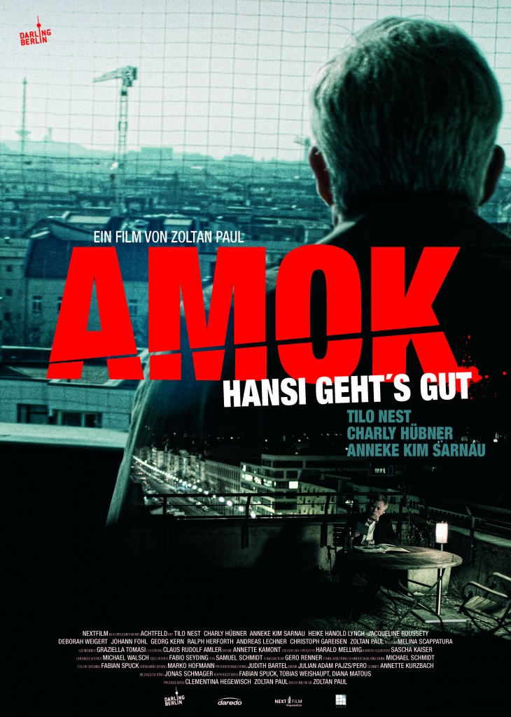 Amok_Poster A4_4